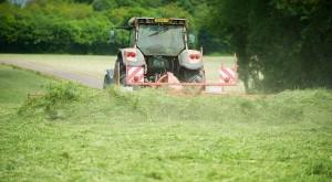 primes agricoles 2015 PAC